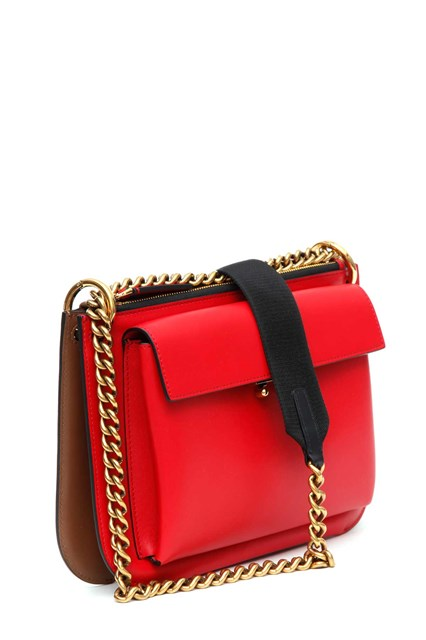 MARNI 'Pocket bag'