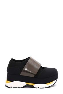 MARNI Sneaker