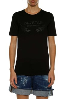 DSQUARED2 '24-7 Star' t-shirt