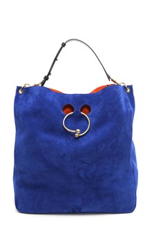 J W ANDERSON 'Pierce Obo' shopping bag