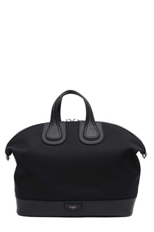 GIVENCHY 'Nightingale' holdhall