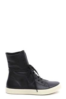 RICK OWENS 'Mastodon' sneaks shoes