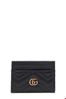 """GUCCI """"GG Marmont"""" cardholder"""