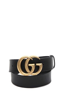 GUCCI 'GG Marmont' belt