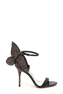 SOPHIA WEBSTER Chiara Stud sandal