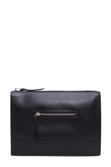 GIVENCHY Calfskin shoulder bag