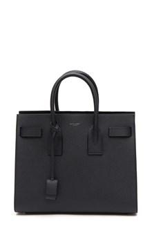 SAINT LAURENT 'Sac de Jour' handbag