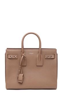 SAINT LAURENT Sac Du Jour small bag