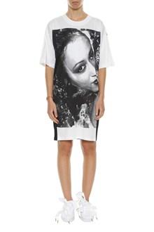 KENZO Maxi t-shirt dress