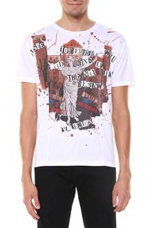 VALENTINO Printed t-shirt
