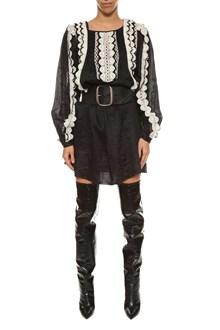 ISABEL MARANT Naya dress