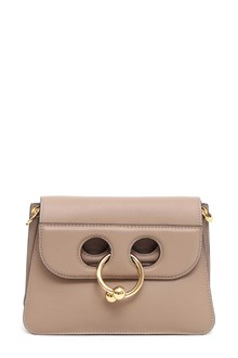 J W ANDERSON Mini 'Pierce' shoulder bag