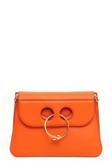 J W ANDERSON Medium 'Pierce' bag