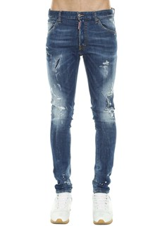 DSQUARED2 Jeans Cool Guy