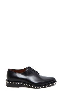 GIVENCHY 'Iconic stud Richel' oxford