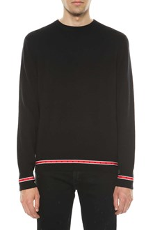 GIVENCHY Wool pull