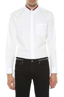 GIVENCHY White shirt