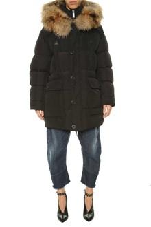 DSQUARED2 Parka down jacket