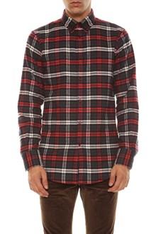 DSQUARED2 camicia