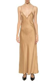 Mes Demoiselles... Paris Long slip dress