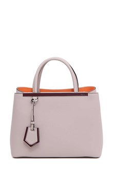 FENDI 'Petite 2jours' handbag