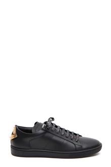 SAINT LAURENT Signature Court Classic sneakers