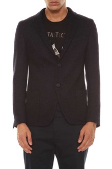 FENDI Two buttons blazer