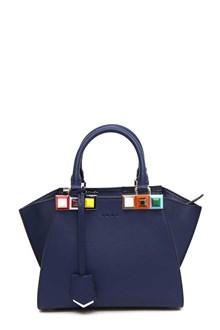FENDI 'Mini 3jours' handbag
