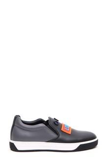 FENDI Love Fendi sneaker