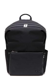 FENDI Bag Bugs detail backpack