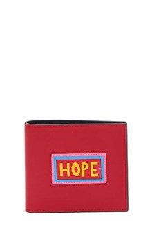FENDI Hope Fendi wallet