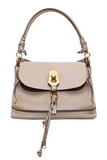 CHLOÉ Owen handbag