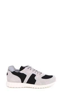VALENTINO GARAVANI sneaker