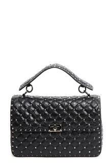 VALENTINO GARAVANI 'Rockstud Spike' handbag