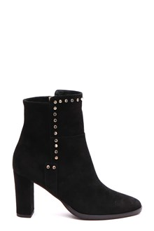 JIMMY CHOO 'Harlow' booties