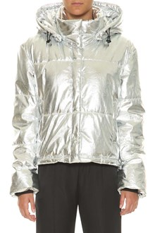 MSGM Padded jacket