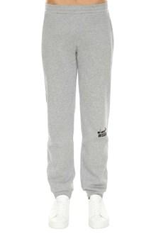 MSGM Tracksuit pants