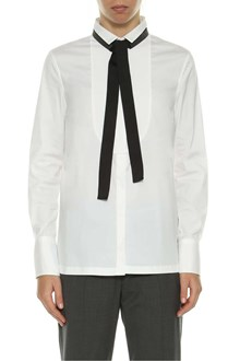 BRUNELLO CUCINELLI White shirt