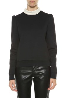 PHILOSOPHY di LORENZO SERAFINI Sweatshirt with cowl neck