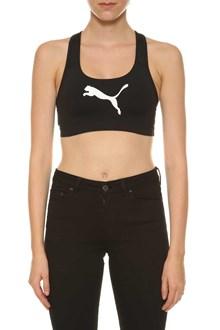 PUMA Sports bra to