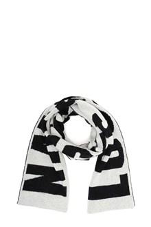 FAITH CONNEXION LA scarf