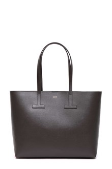 TOM FORD tote/shopping day bag