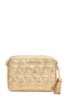 MICHAEL MICHAEL KORS 'Ginny' shoulder bag