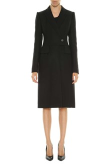 TOM FORD Wool long coat