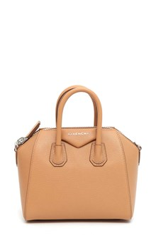 GIVENCHY 'Antigona' mini shoulder bag