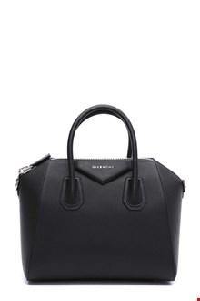 GIVENCHY 'Antigona' small handbag