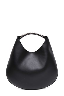 GIVENCHY infinity-saddle bag