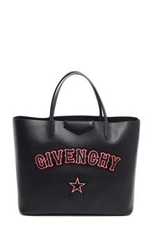 GIVENCHY 'Antigona' large tote