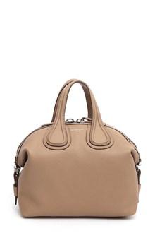GIVENCHY 'Nightingale' small handbag