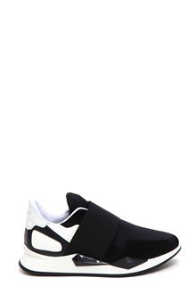 GIVENCHY Slip-on sneaker with elastic band